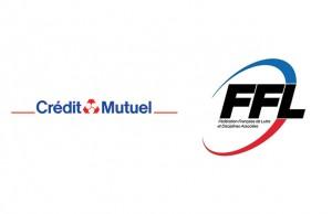 logo-composite-credit-mutuel-FFL