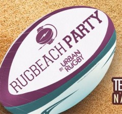 rugbeach-party-2015