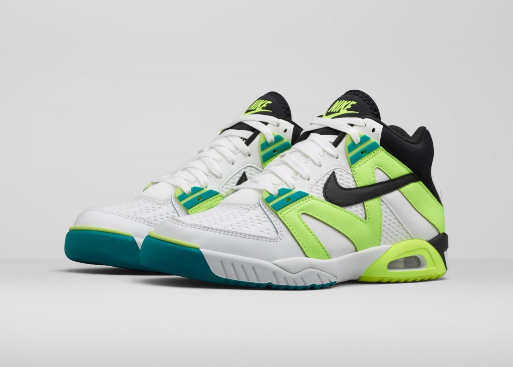 ANDRE-AGASSI-NIKE-AIR-TECH-CHALLENGE-III-2015