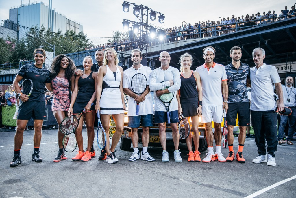 NikeCourt_Street_Tennis_1_original