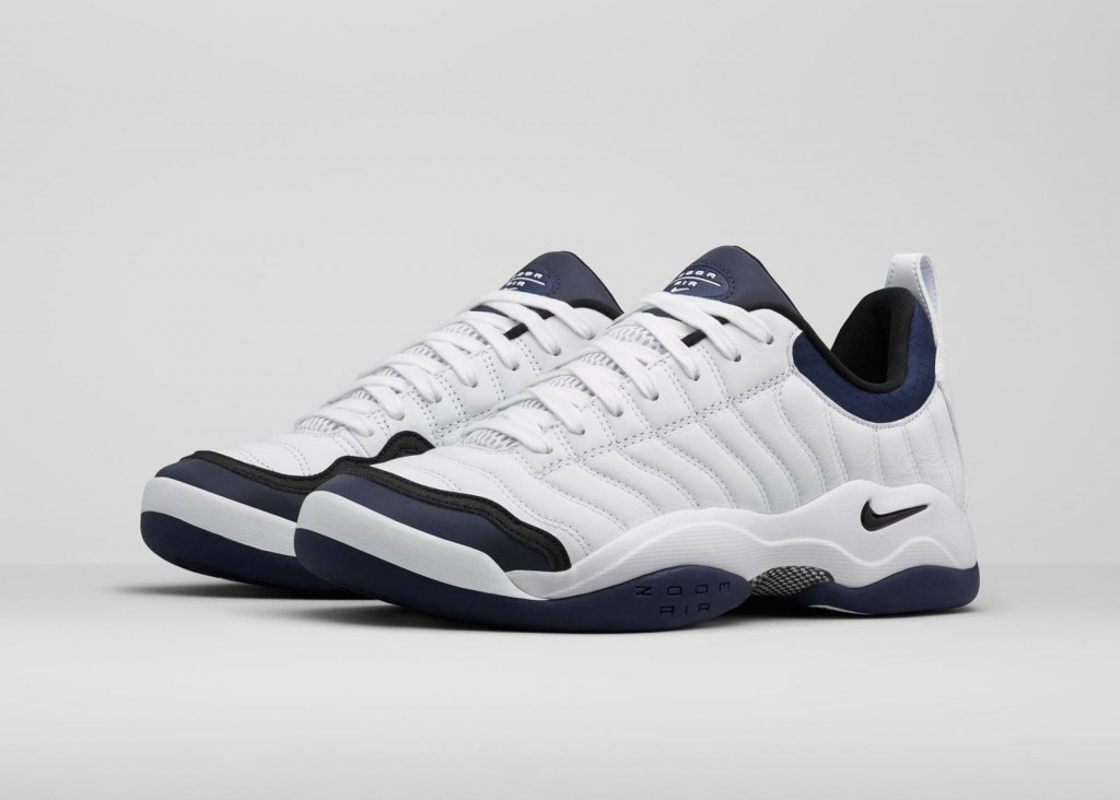 PETE-SAMPRAS-NIKE-AIR-OSCILLATE-2015