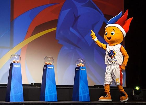 frenkie-eurobasket