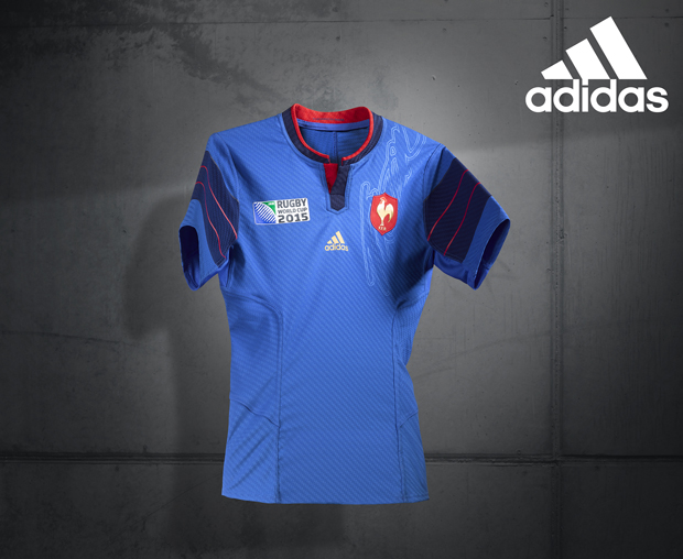 maillot-domicile-equipe-france-rugby-adidas-coupe-du-monde_beton