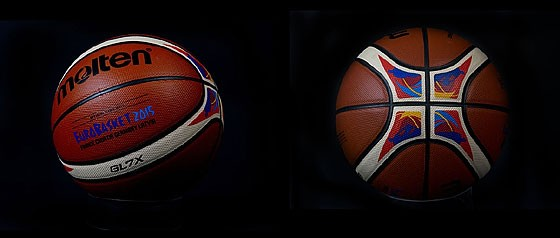 molten-eurobasket
