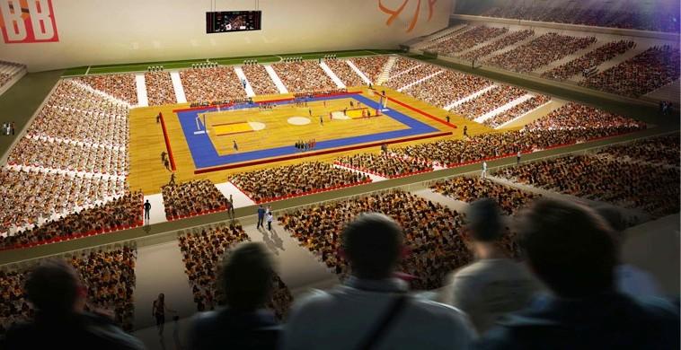 pierre-mauroy-eurobasket