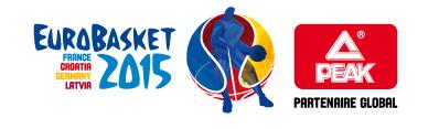 HD_logo_PEAK_EuroBasket_2015