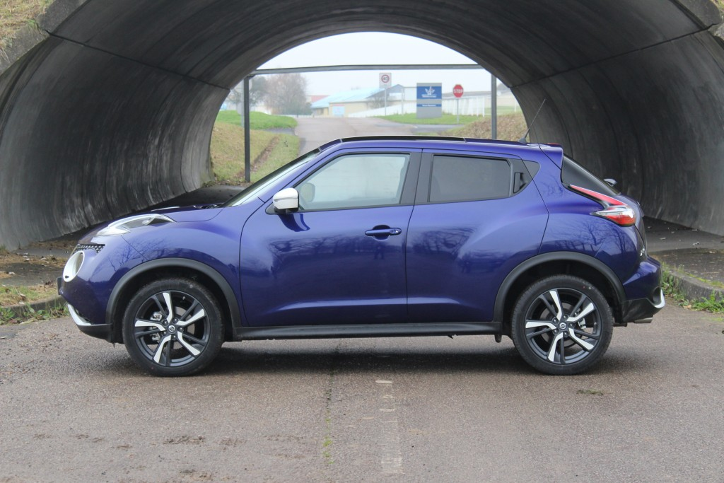 S0-Essai-Nissan-Juke-1-2-DIG-T-115-Tekna-le-meilleur-air-du-Juke-box-339143