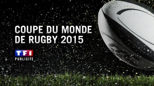 Le guide tv pour suivre la coupe du monde de rugby - Diffusion coupe du monde de handball 2015 ...
