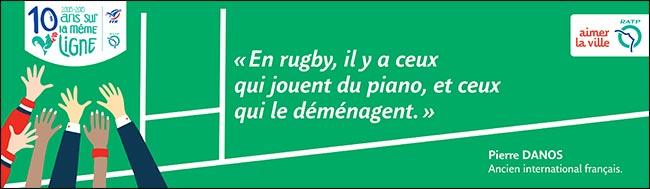 pendentif-citation-rugby-p-danos-web