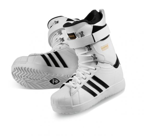AdidasSupestars-600x568