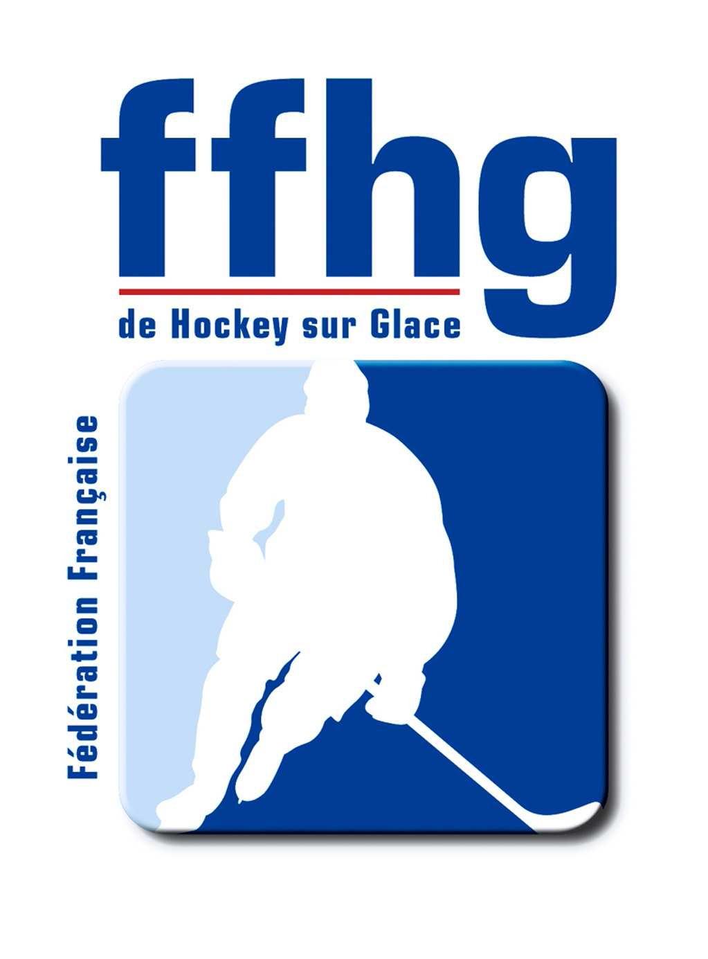 FFHG-logo