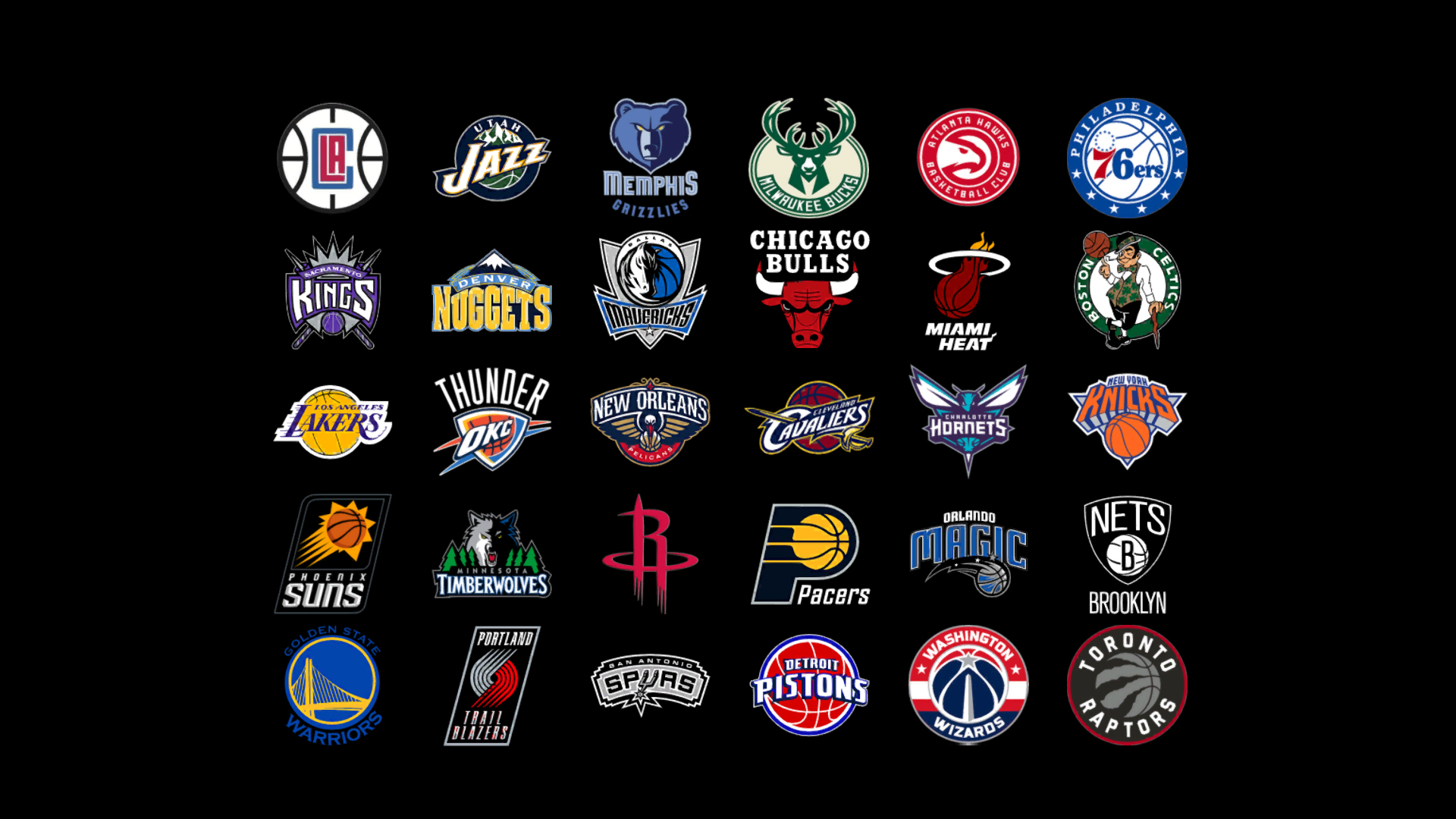 Nba basketball teams 2015 calendars pictures to pin on pinterest