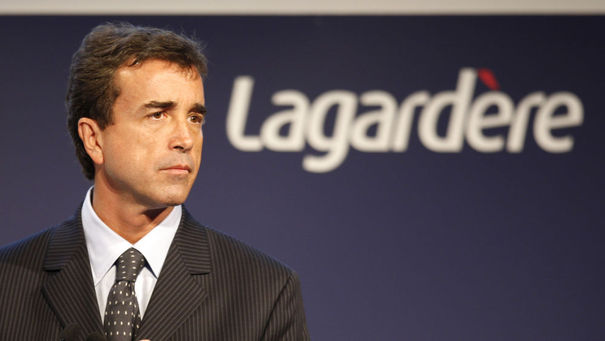 arnaud-lagardere-ceo-of-lagardere-