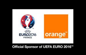 euro-2016-orange