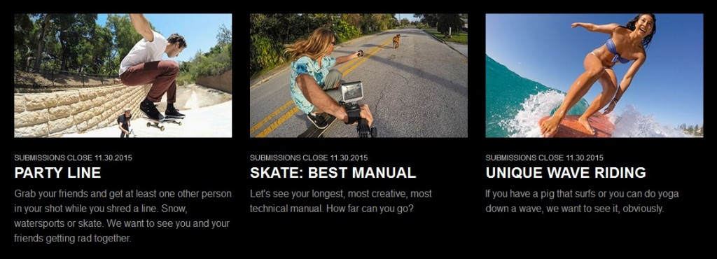 gopro-awards-sujet-2