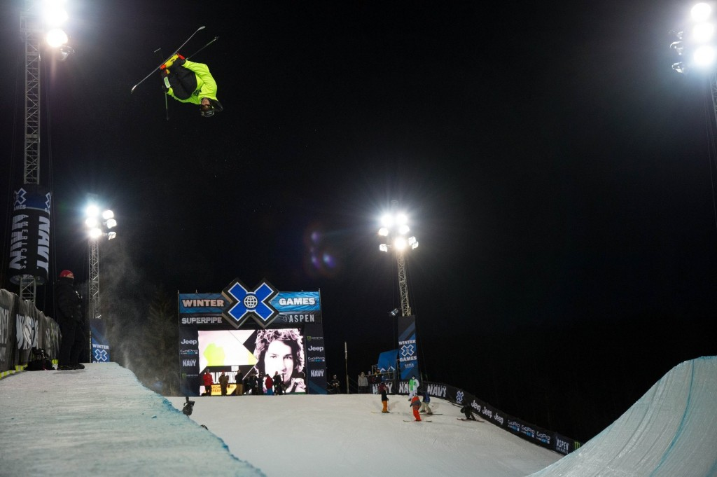 kevin-x-games