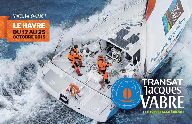 transat jacques vabre d 233 part le 25 octobre