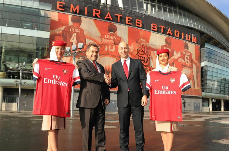fly emirates-arsenal-sponsorship-