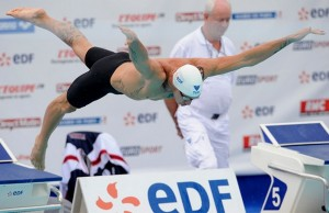 EDF-sport