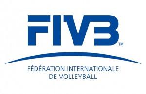 FIVB_Formal_blue_plain_RGB