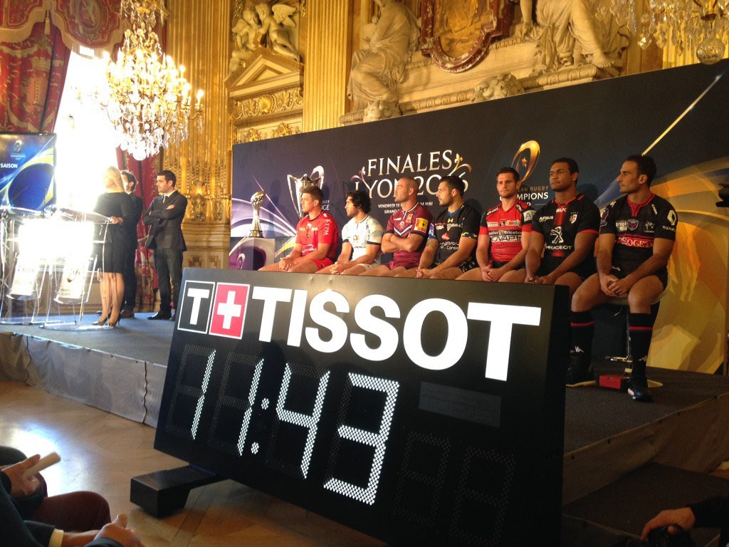 Tissot-champions-cup-rugby-EPCR-sponsoring