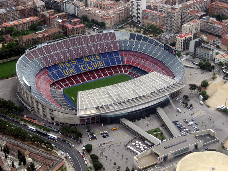 camp_nou_stadium