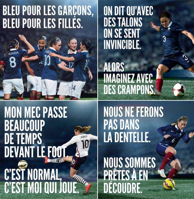 credit_Agricole-fff-coupe du monde féminine 2015