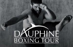 dauphine-boxing-tour