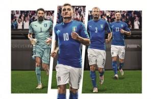 italie-maillot-puma