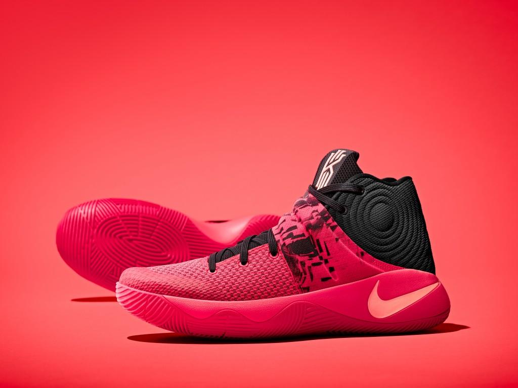 15-600_Nike_Kyrie_2_Hero_Alt-01_original