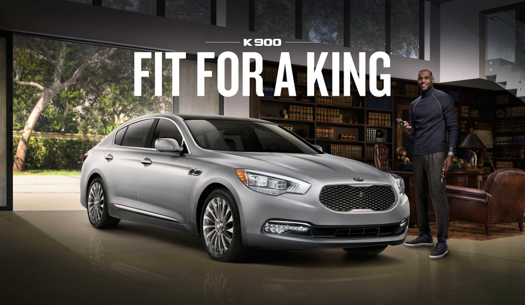 2016-kia-k900-fit-for-a-king-lebron-james-1-HR