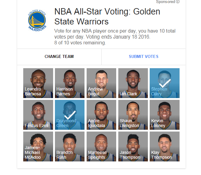 NBA_AS_vote_-_3.0