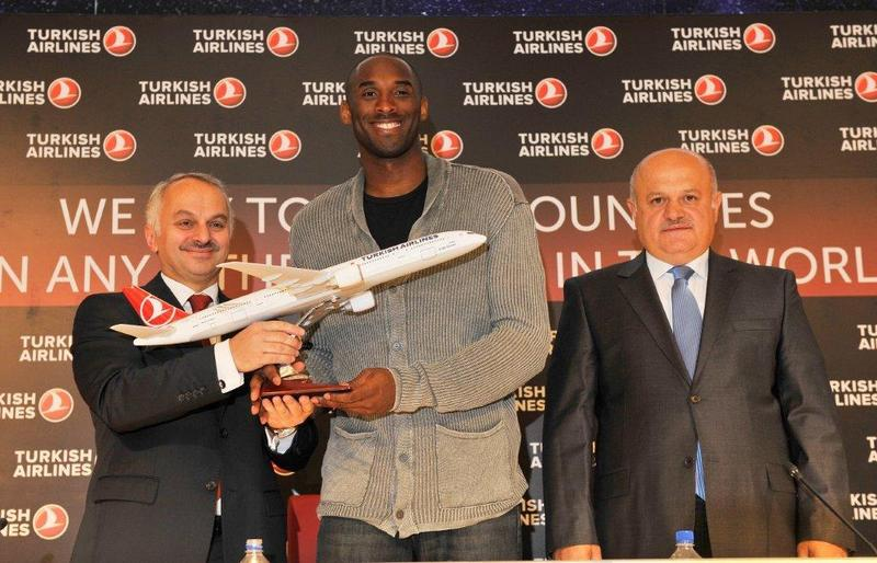 kobe_bryant_turkish-air