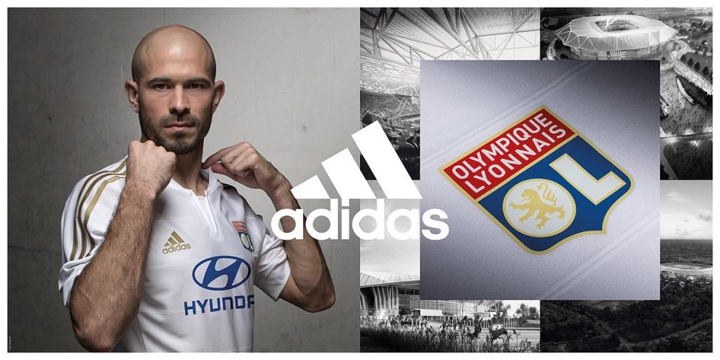 maillot-third-Olympique-lyonnais-adidas-2015-2016