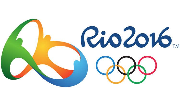 Jeux olympiques_rio2016
