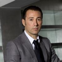 Marco-Pacchioni-cofondateur-president-Puressentiel-