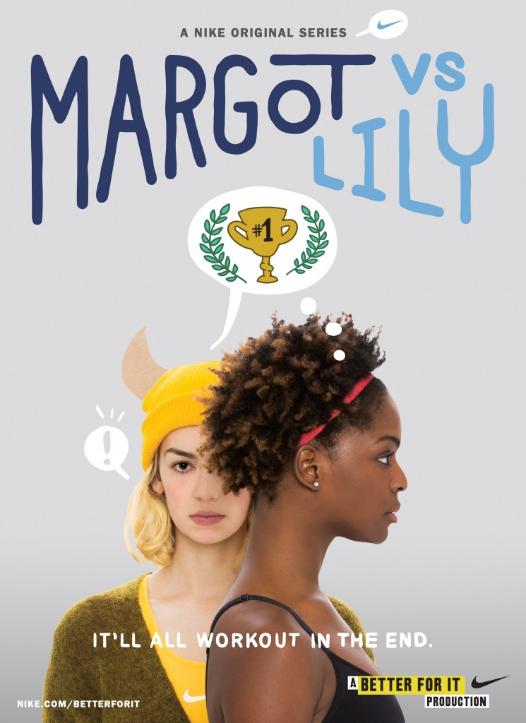 MargotvsLily_ABetterForItProduction_POSTER_original