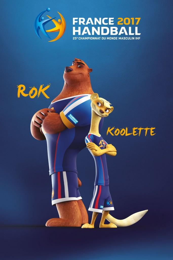Mascottes_Rok-Koolette