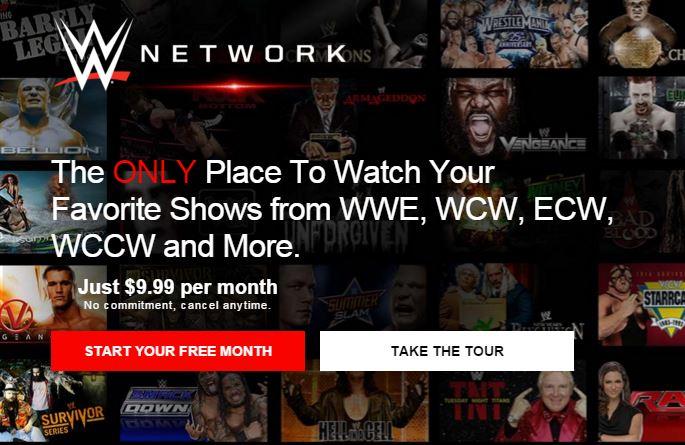 Network_WWE