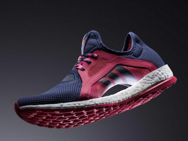 nouvelle adidas femme