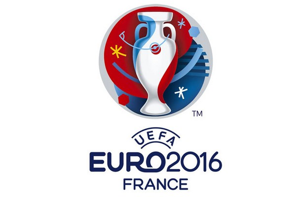 la finale de l uefa euro 2016 sera diffus e sur m6. Black Bedroom Furniture Sets. Home Design Ideas