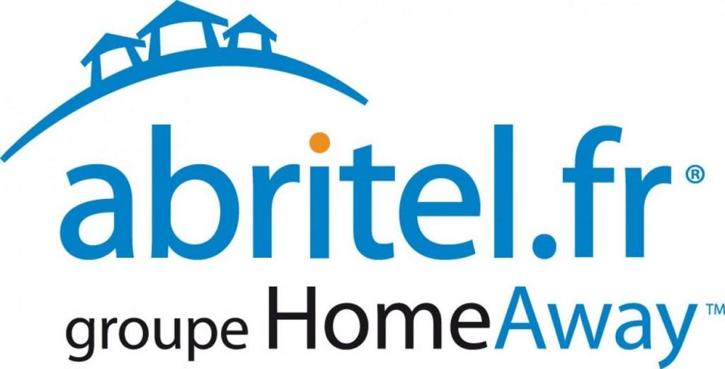 Abritel homeaway nouveau sponsor de l uefa euro 2016 for Abritel hossegor maison