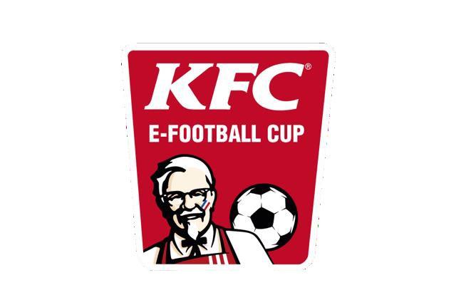 kfc-e-football-cup