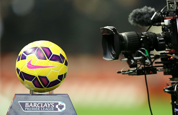 premier-league-droits-tv
