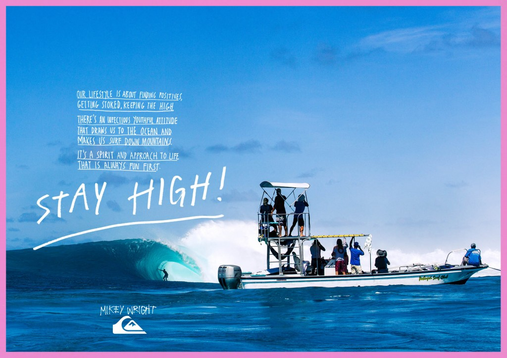 Quiksilver_StayHigh