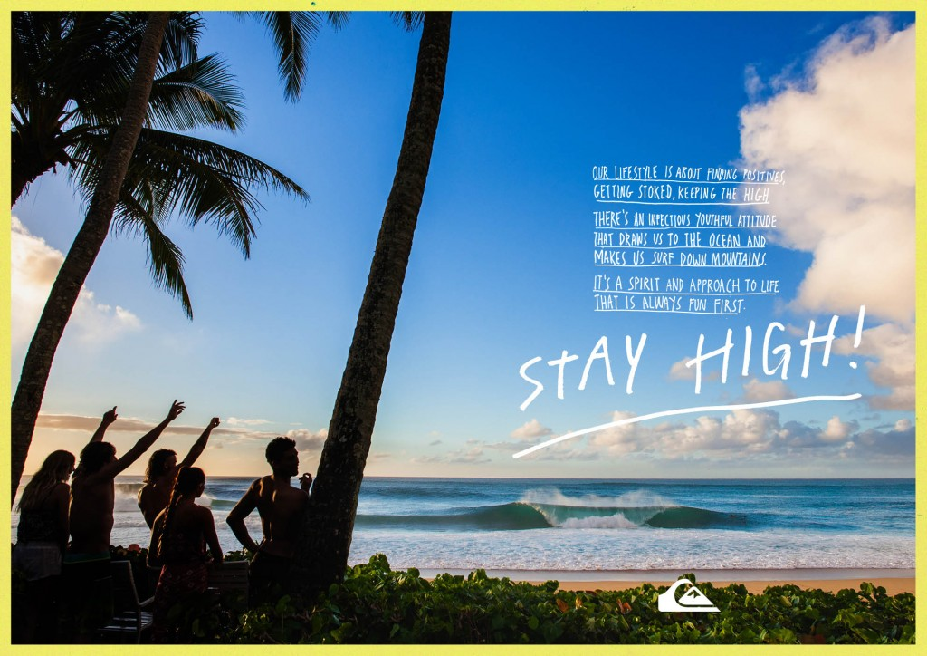 Quiksilver_StayHigh_Lifestyle