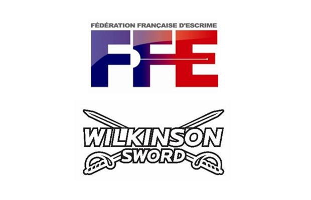 ffe-wilkinson