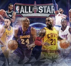 ob_160d27_all-star-game-2016