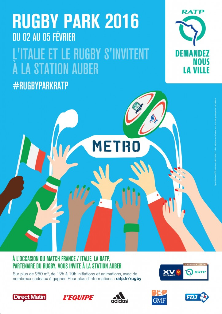 rugby-park-ratp