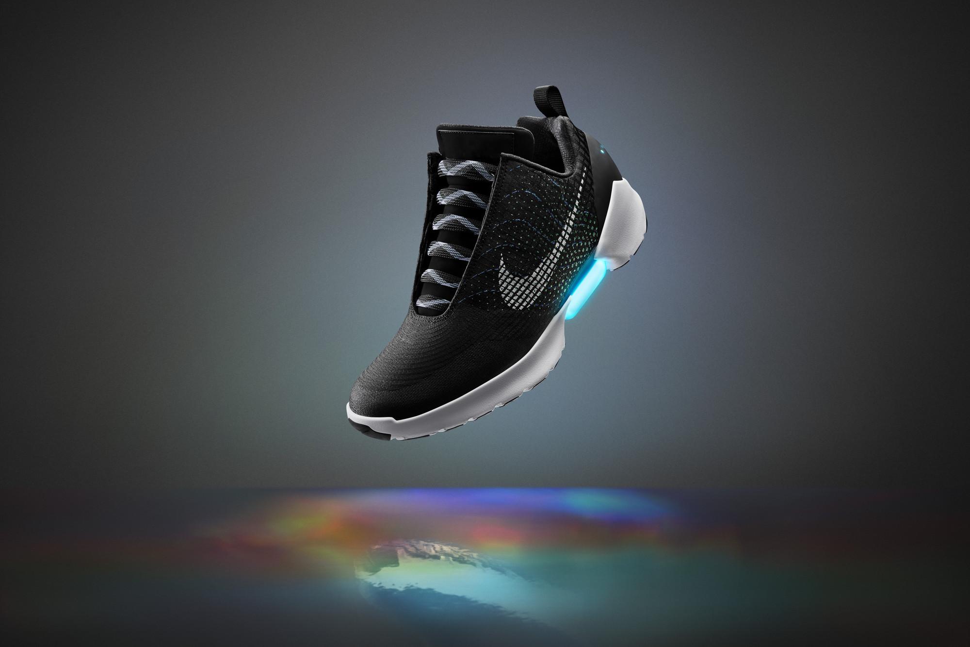 L'année Innovations 2016 Marketing Pour Sports Ses Nike Dévoile – TFcl1J3K
